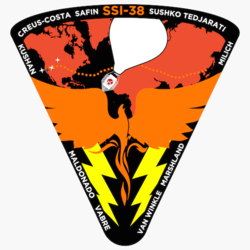 SSI-38.png